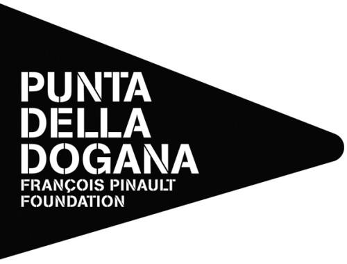 עיצוב לוגו: מישקה לוין, סטודיו DOC LEVIN, פריז